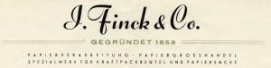1946_Logo_2