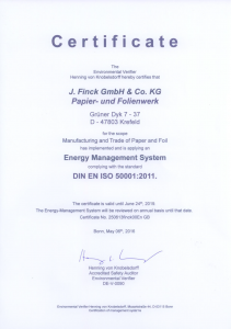Finck_ISO_50001_2011_EN